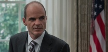 Un spin-off pour House of Cards sur Doug Stamper ?